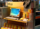 Alternativas superiores a: Microsoft Office