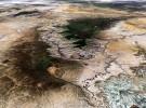 Google Earth 6.2, listo para descarga