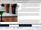 Después de 4 años Scribus 1.4.0 ya está disponible