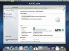 Transforma tu Windows XP, Vista y 7 en MacOS X con Lion Transformation Pack