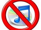 Programas para sincronizar el iPod y el iPhone sin iTunes