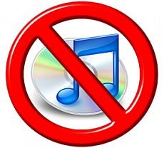 Programas para sincronizar el iPod y el iPhone sin iTunes