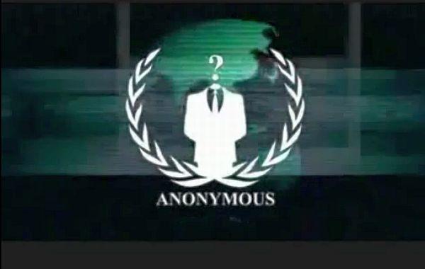 Anonymous piensa atacar a Facebook el 28 de enero