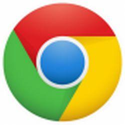 Chrome pasa a la versión 16.0.912.75