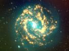 Herramientas de software útiles para el astrónomo aficionado o profesional