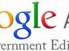 Google Apps también será utilizado por empleados públicos estadounidenses
