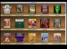 Boxer: los viejos juegos de MS-DOS en la pantalla de tu Mac