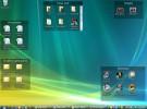 Fences: una buena manera de organizar el escritorio