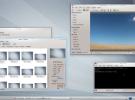 KDE 4.8 ya está disponible