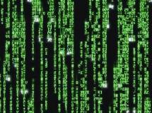 Symantec dice que le han robado parte del código del Norton Antivirus
