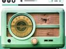 Mentor FM: un nuevo servicio de streaming de música basado en tus preferencias musicales en Facebook