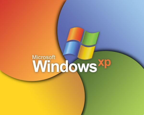 Wndows XP y Office 2003 dejarán de tener soporte en 2014