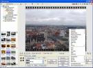 Photoscape 3.6: edita tus fotos con una herramienta casi profesional