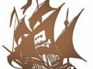 The Pirate Bay bloqueado en Holanda