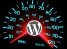 Aumenta la velocidad de WordPress almacenando consultas personalizadas en caché