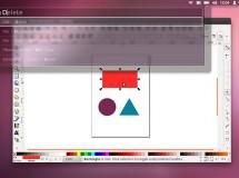 Ubuntu 12.04 adoptará el reconocimiento de voz con Heads up display