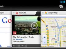 Google Chrome ahora también disponible para Android