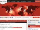 Anonyupload, la nueva alternativa a Megaupload