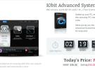 Obtén gratis IObit Advanced SystemCare PRO 5 (válido para las siguientes 48 horas)