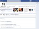 Social Fixer, o cómo eliminar la biografía en Facebook