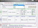SUPER 2012.50, un súper conversor multimedia