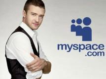 MySpace vuelve a ganar terreno: un millón de nuevos usuarios en enero