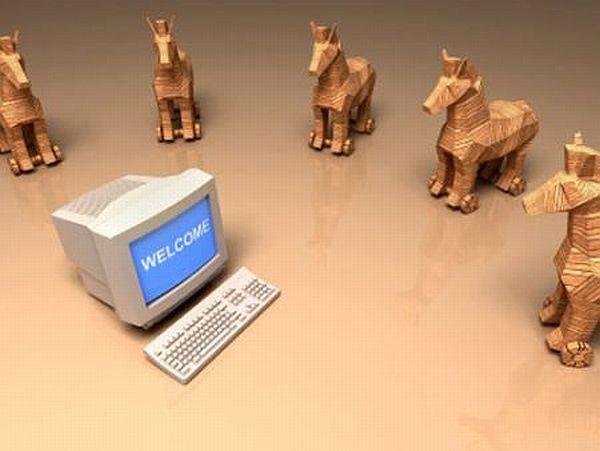 Trojan.Activehijack: Symantec avisa de un nuevo virus contra Office