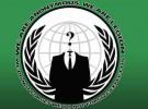 Interpol arresta a 25 miembros de Anonymous