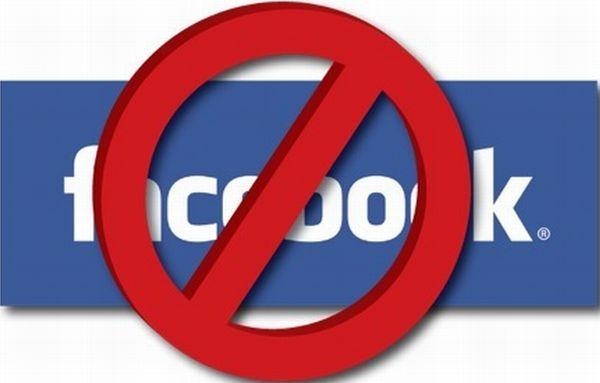 Ligas para ser Anti-Twitter y Anti-Facebook
