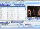 Blu-ray Ripper: ripea discos Blu-ray en MacOS X