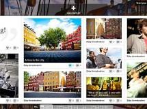 Con Erly crea álbumes de fotos en una web dedicada