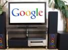 Google estaría preparando su propio dispositivo de streaming