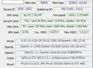 GPU Caps Viewer te ayuda a localizar fallas de hardware de gráficos