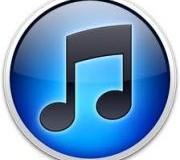Se confirma que Apple trabaja en un formato de audio de alta fidelidad