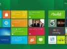 Mozilla prepara una versión Metro para Windows 8 de Firefox