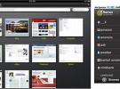 Symantec lanza Norton Identity Safe Beta y es gratuito