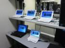 Te contamos como es el laboratorio de Windows 8