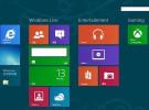 Windows 8 tendría soporte nativo para archivos PDF