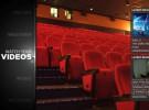 XBMC: una suite completa de reproducción multimedia