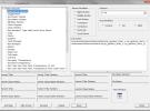 StrokePlus: automatiza las tareas repetitivas con gestos del ratón