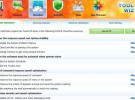Toolwiz Care portable: una herramienta muy potente de limpieza y optimización