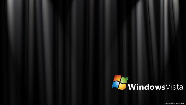 Disponible para descargar el SP2 de Vista y Windows Server 2008