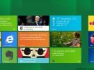 Los primeros juegos para Windows 8 de la Windows Store