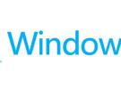 Averigua si tu ordenador podrá ejecutar Windows 8