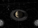 NUIverse, herramienta de Microsoft para 'viajar' por el Universo