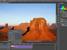 Descarga y prueba gratuitamente Adobe Photoshop CS6 Beta