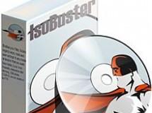 ISOBuster 3.0 extiende sus capacidades