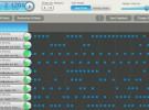 Aviary Music Creator: la creatividad musical en el navegador