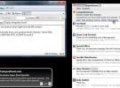 Digsby: el cliente multiplataforma de correo y chat