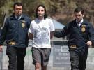 Arrestado el responsable de Cuevana en Chile